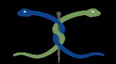 medi-line Naturprodukte Logo